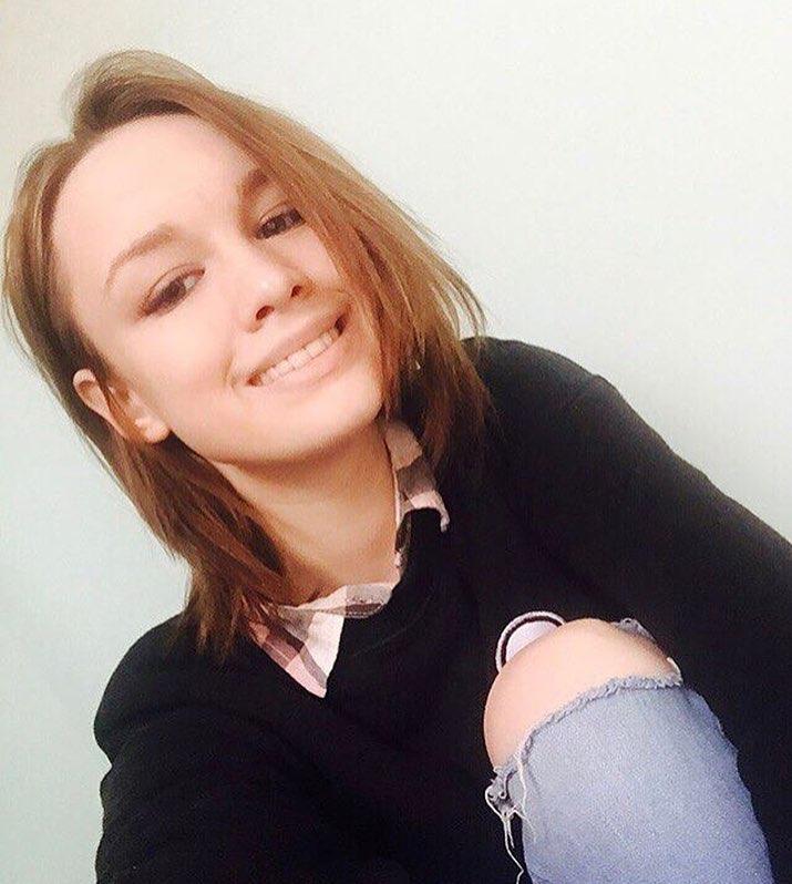 «Сиди молча»: Диане Шурыгиной не рады даже на Доме-2