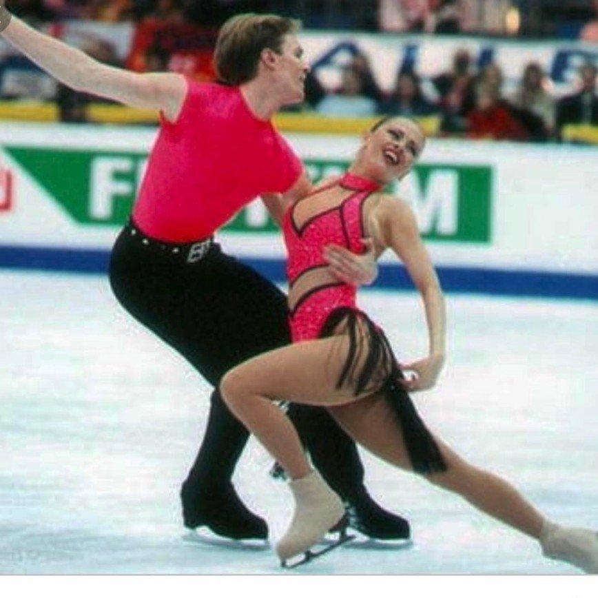 «Распирает от злости»: Собчак, Семенович, Кудрявцева и звезды спорта - об отстранении России от Олимпиады