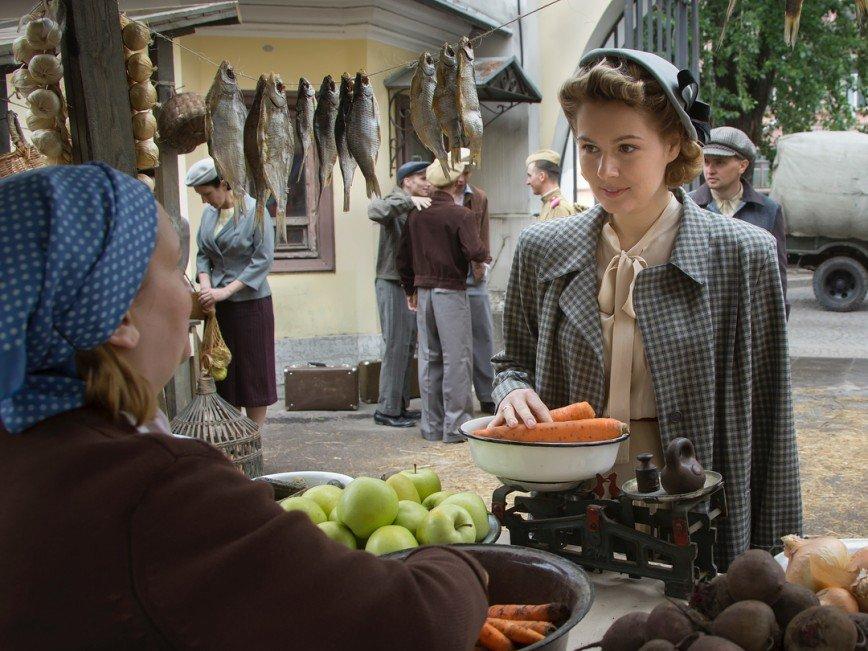 Мария Кожевникова рассказала, чем готова жертвовать ради работы