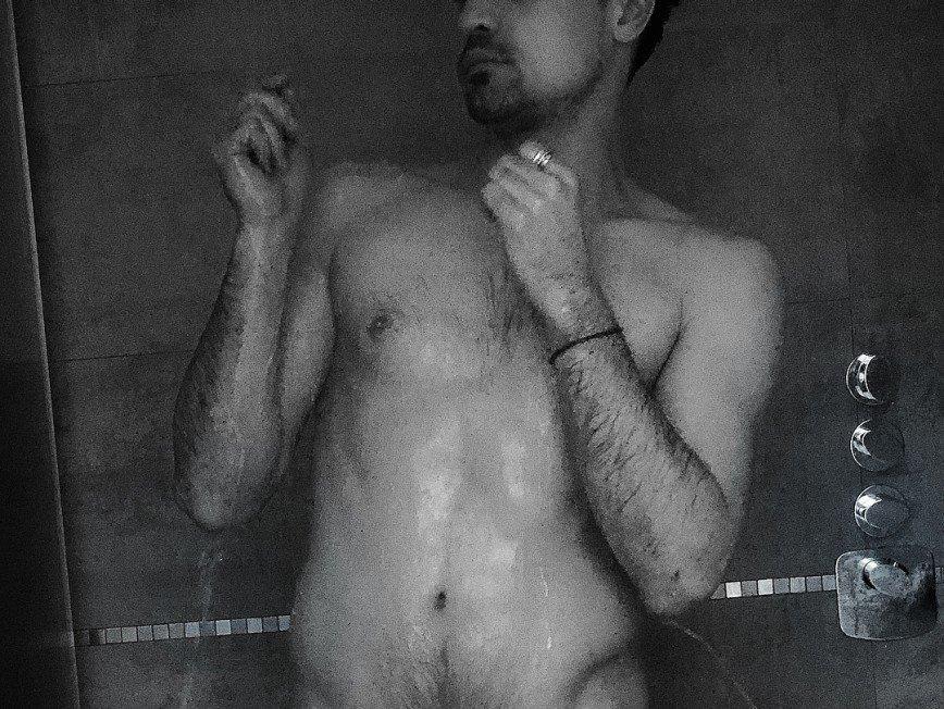 провели вместе эротические фотки дима билан физру лифчик