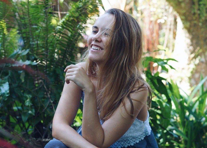 «Стоило пройти этот путь»: Татьяна Рыбакова рассказала, что помогло ей похудеть
