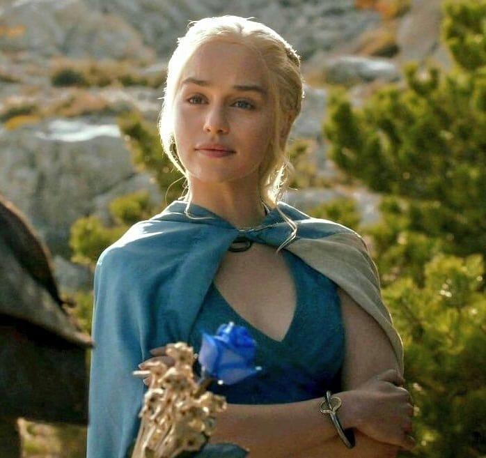 """«А где """"Секс в большом городе""""?»: Yahoo составил список самых влиятельных сериалов века"""