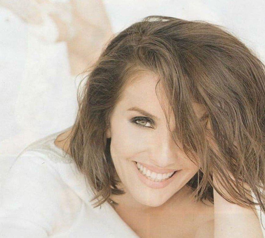 Наталья Орейро отменила несколько выступлений из-за недомогания