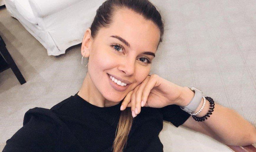 """Ольга Ломакина считает, что участие в шоу """"Холостяк"""" помешало ей получить корону"""