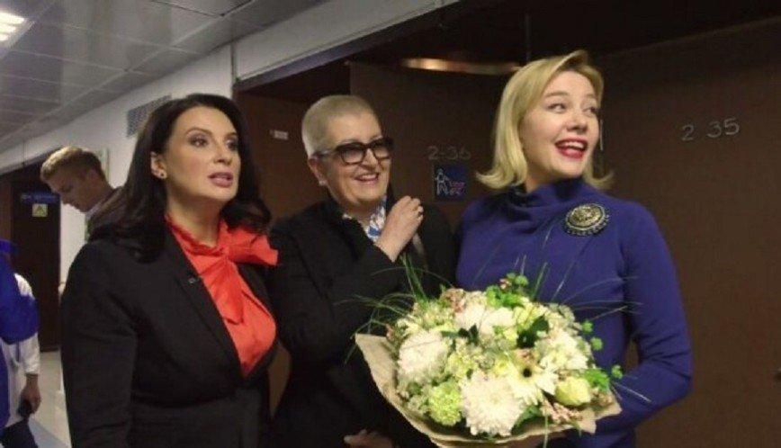 «Как она надоела!»: Елена Малышева не покидает телеэфир 20 лет