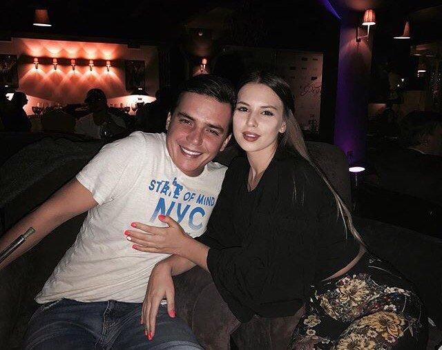 """""""Свадьба будет"""": фанаты не верят словам Саши Артемовой"""