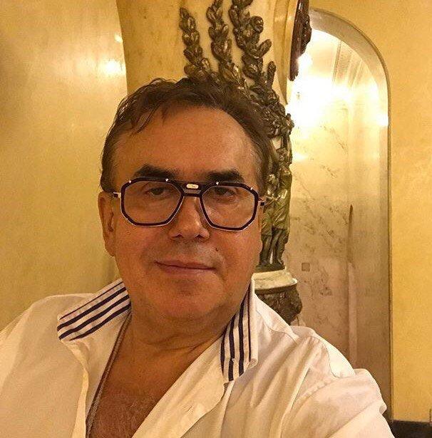 """""""Хоть телевизор не включай"""": Станислава Садальского тошнит от Галкина"""