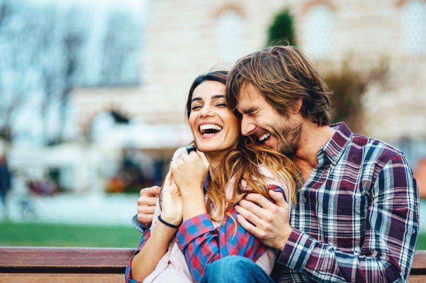 Friends only: возможна ли дружба между мужчиной и женщиной