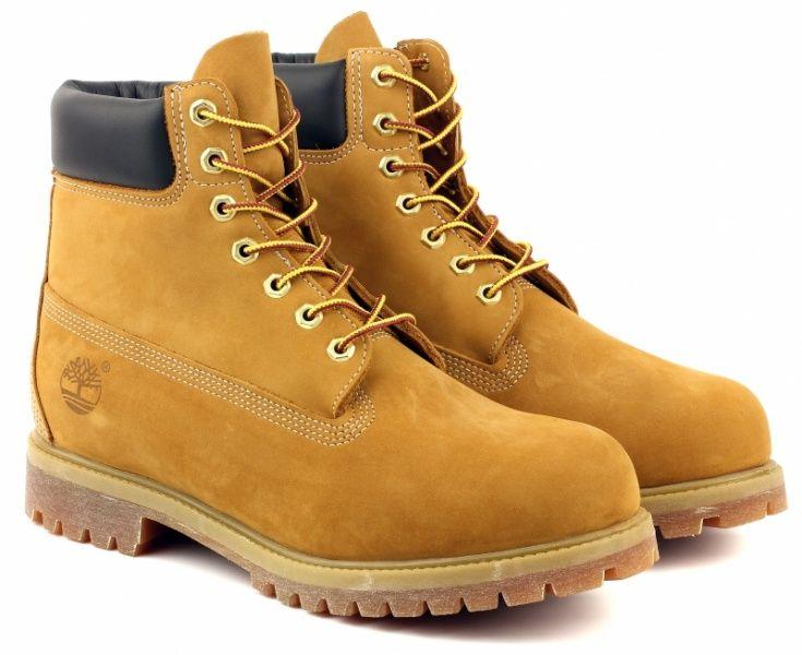 Кроксы, лабутены, угги: обувные бренды, ставшие нарицательными
