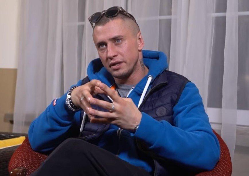 Все закономерно: Павел Прилучный высказался о продолжении сериала «Мажор»