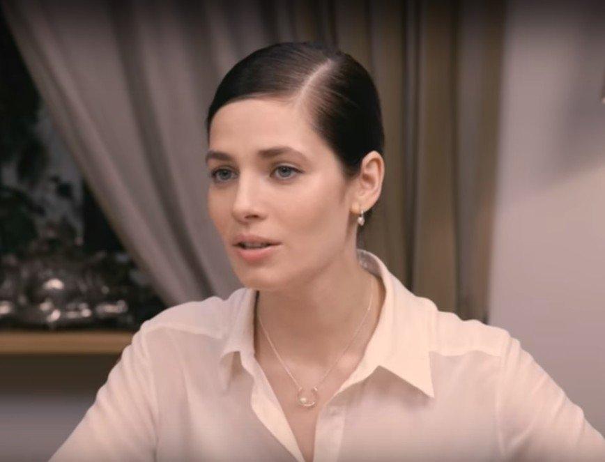 Юлия Снигирь призналась психологу, что боится избаловать сына