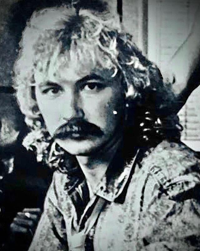 И у него на это 5 причин... Игорь Николаев рассказал, почему никогда не сбривает усы