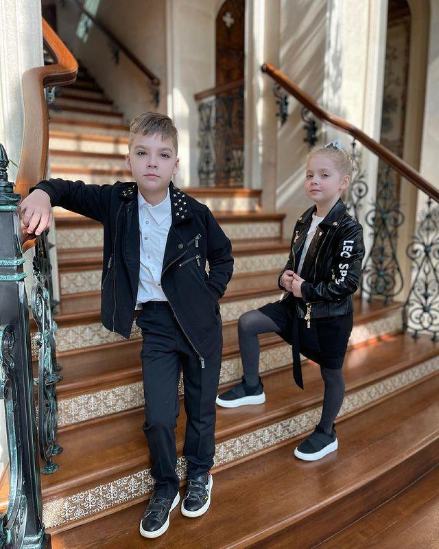 Сергей Соседов уверен, что состояния Пугачевой и Галкина хватит на безбедную жизнь их детям