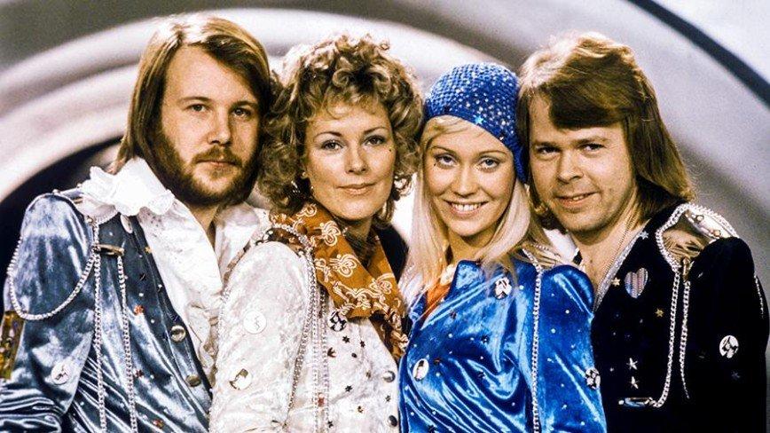 Гагарин, Харламов, ABBA: почему мы и сегодня помним и любим кумиров советской молодежи