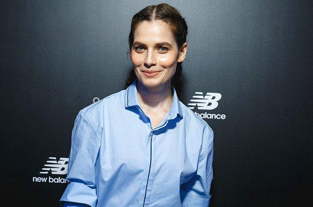 «Где ее мужчина-то?»: увядающая Юлия Снигирь вызывает массу вопросов
