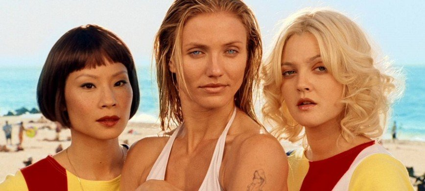 Кристен Стюарт сыграет главную роль в ремейке «Ангелов Чарли»