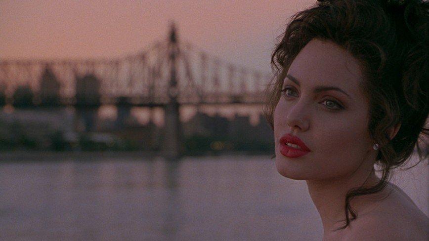 фильмы для женщин о красоте