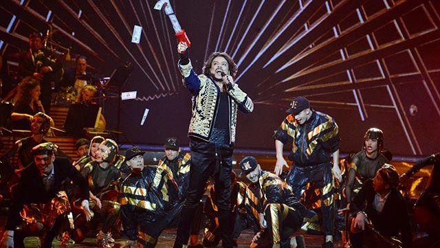 «Главный концерт в году!»: Филипп Киркоров поздравил сотрудников органов внутренних дел