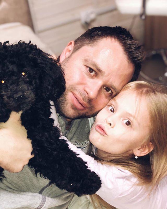 «Сама Примадонна»: дочь Гогунского показала фото с Аллой Пугачевой