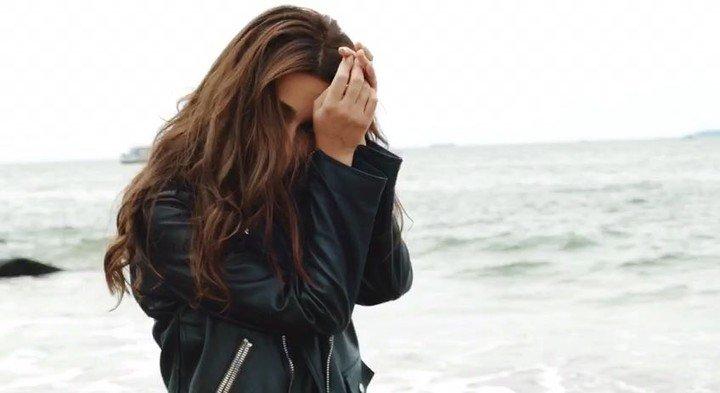 «Для съемок мы отправились в Нью-Йорк»: певица Зара выпустила новый клип
