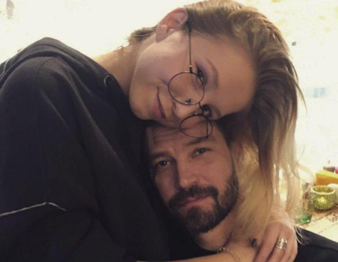 Дочери Лепса и Кристовского станут дебютантками бала Tatler