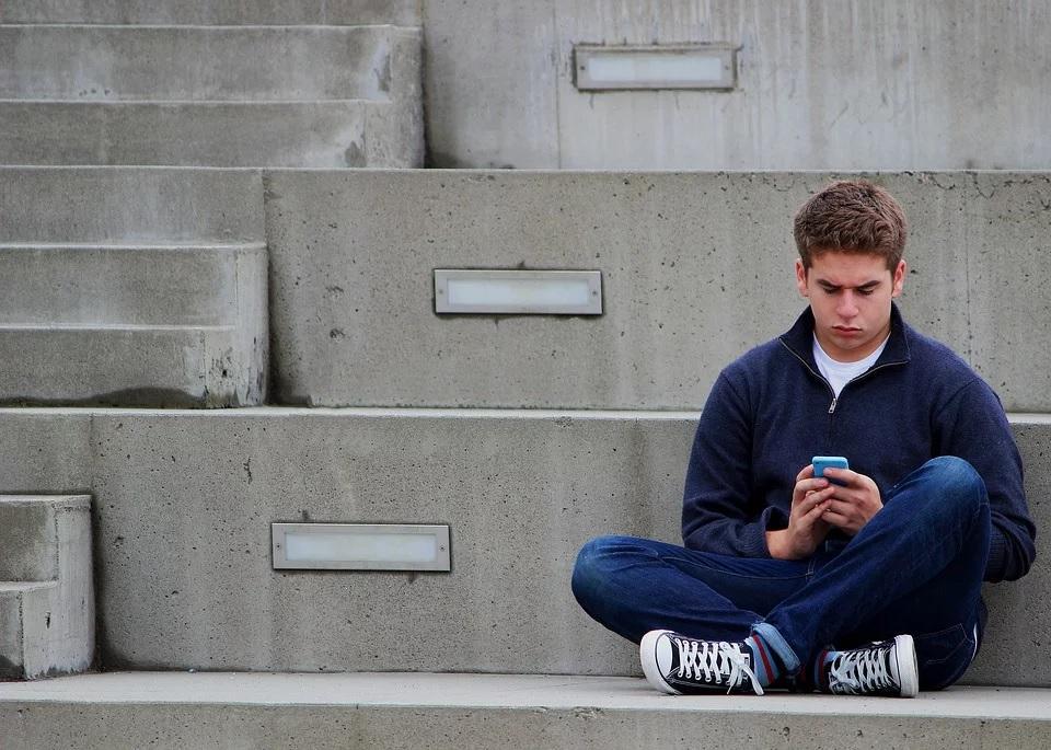 Как общаться с подростками: 9 важных советов психолога