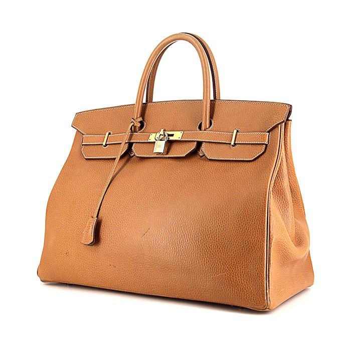 Дорого-богато: сумки, ставшие культом. Как отличить оригинал от подделки