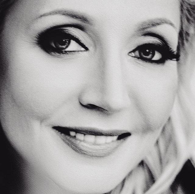 «Вселенная любит исполнять желания»: Кристина Орбакайте рассуждает о жизни
