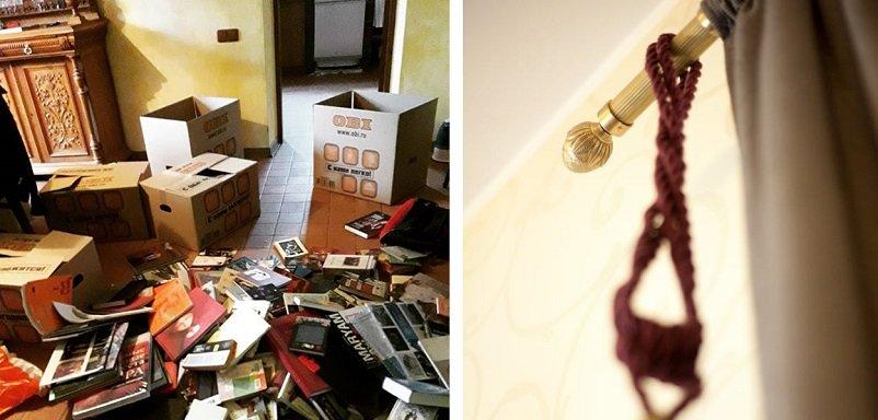 «Финансовые проблемы?»: в сети гадают, почему Мария Голубкина продает недвижимость