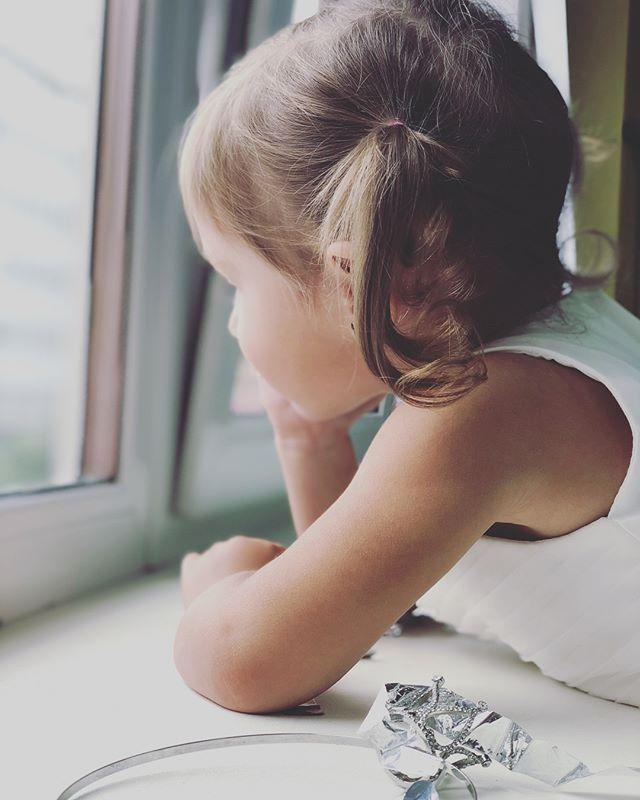 Венсан Кассель поздравил девочку из Иркутска с днем рождения