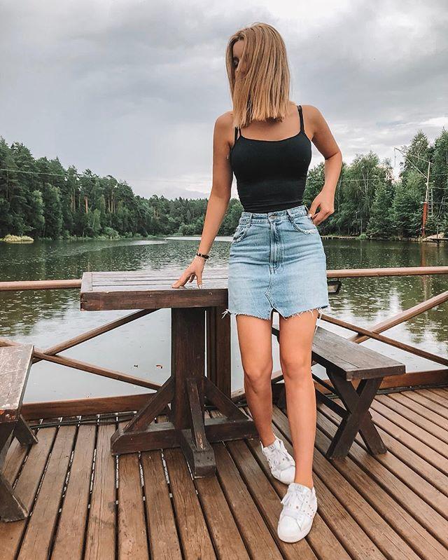 Дочь Екатерины Стриженовой поступила в самый престижный вуз страны