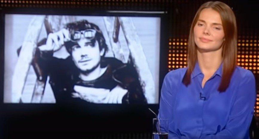 В бездну какую-то упала: Елизавета Боярская рассказала о знакомстве с мужем