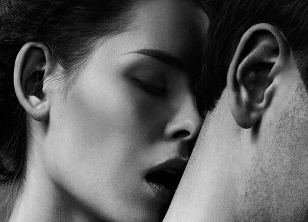 6 стратегий поведения женщины, которые мужчины обожают (пользуйтесь этим!)
