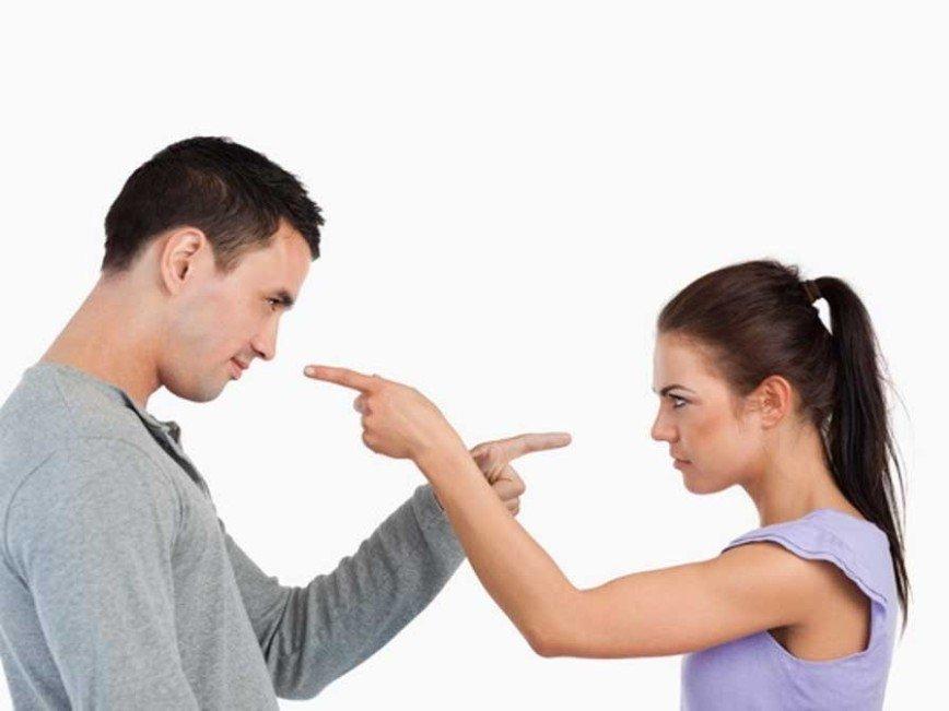 Быт или не быт: три способа сохранить отношения под натиском рутины