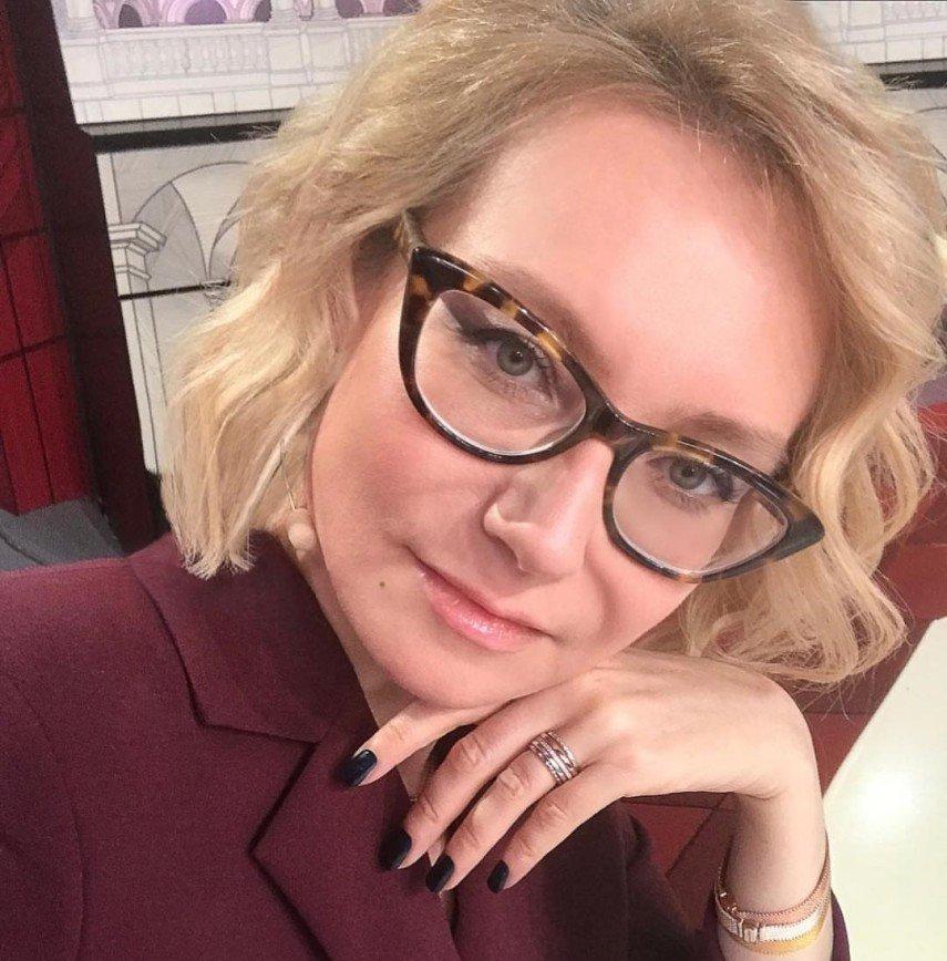 Я всегда была хорошенькая: Эвелина Хромченко показала подростковое фото