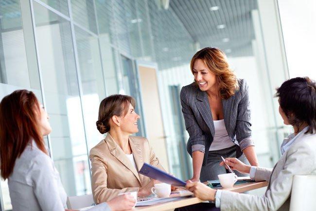 Умеет ли современная женщина вести быт и нужны ли ей сегодня эти навыки
