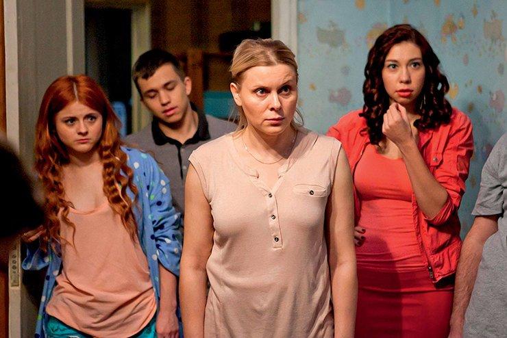 «Это заслуженно»: Актриса Яна Троянова стала «Женщиной года» по версии GQ