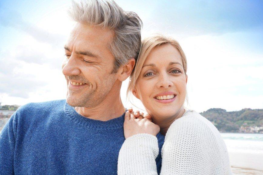 Мужчина с прицепом: как строить отношения с разведенным