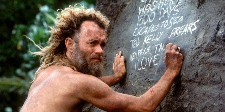 Такой разный Том Хэнкс: легендарные роли оскароносного актера