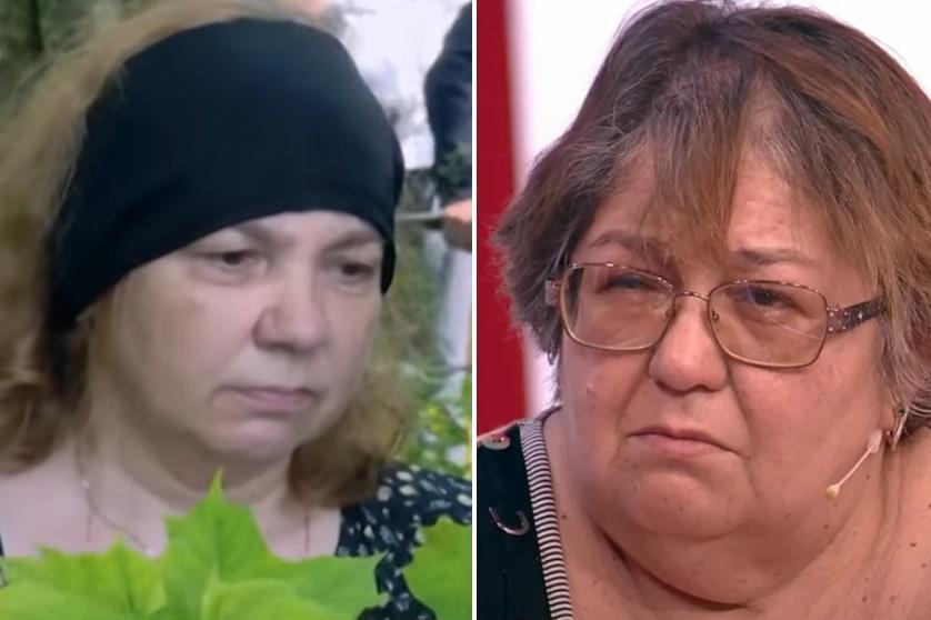 Михаил Ефремов может потратить несколько миллионов на овдовевших жен Захарова