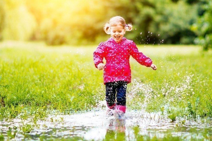 Памятка родителю: как себя вести, если вашему ребенку делает замечания посторонний