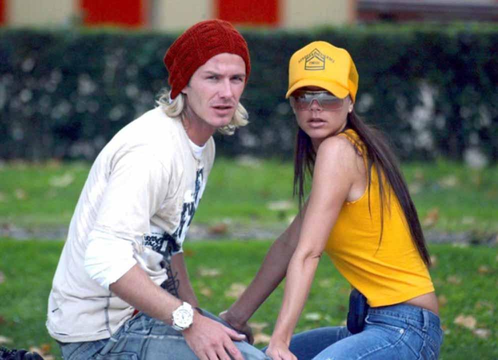 Популярнее Бекхэмов только Виндзоры! История любви самой красивой пары Великобритании, сумевшей превратить свою семью в настоящий бренд