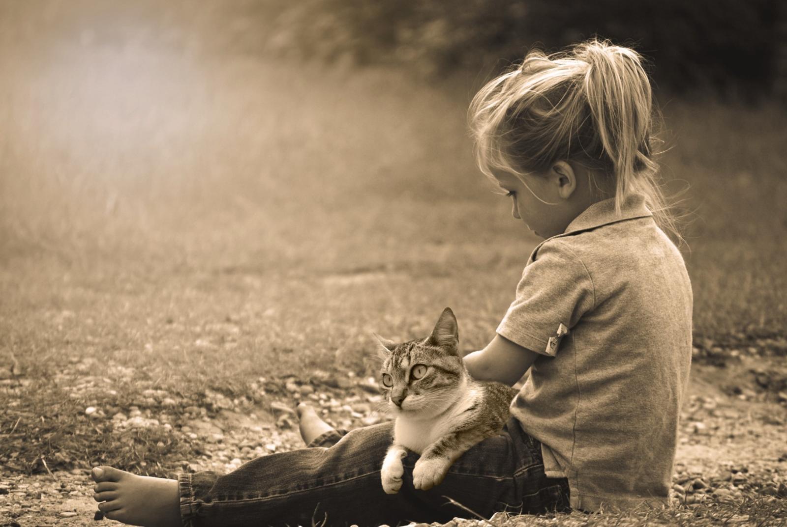 Как воспитывать ребенка, чтобы он потом не жаловался психотерапевту на плохих родителей: 7 важных советов