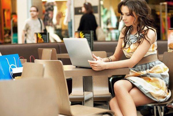 Одиночество в сети, или Как понравиться мужчине через экран монитора