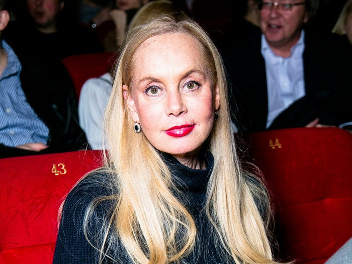 СМИ: вдова Иосифа Кобзона решила продолжить дело знаменитого мужа