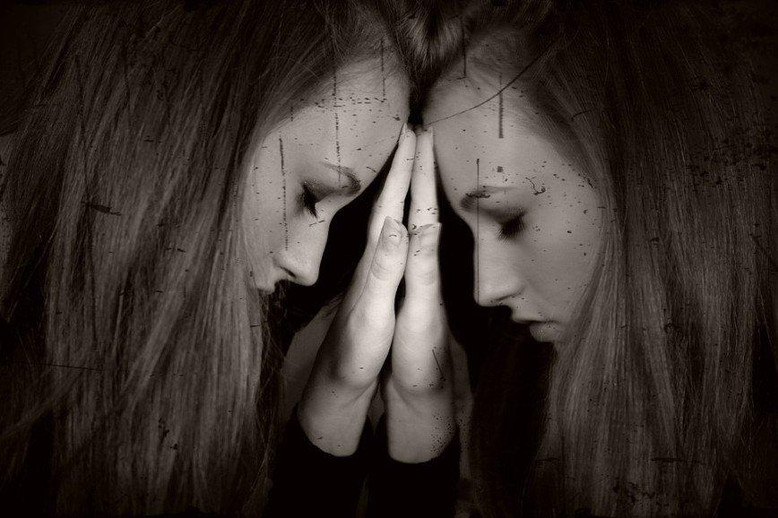 Судьба или психология: как мы выбираем себе спутника жизни