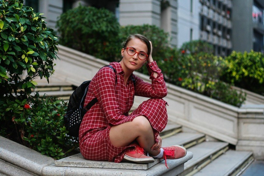 Хочу халву ем, хочу пряники: почему 30-летние женщины не спешат обзаводиться семьей