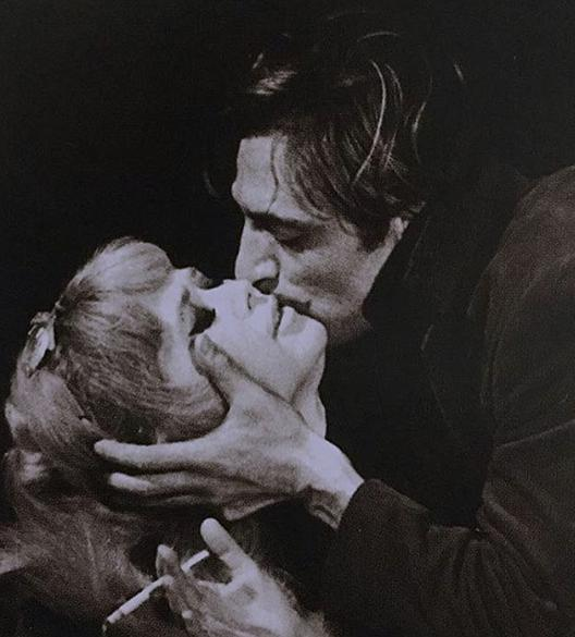 Полвека вместе: история любви Александра Лазарева и Светланы Немоляевой (тот случай, когда можно поверить в сказку!)