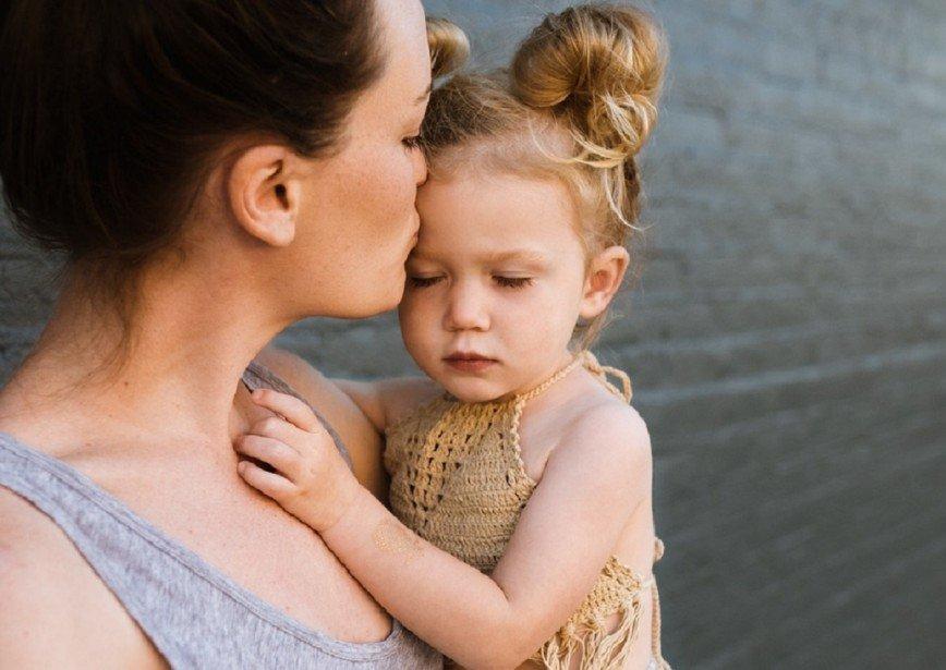 Материнское выгорание: как с ним справиться и почему ванна с пеной не поможет