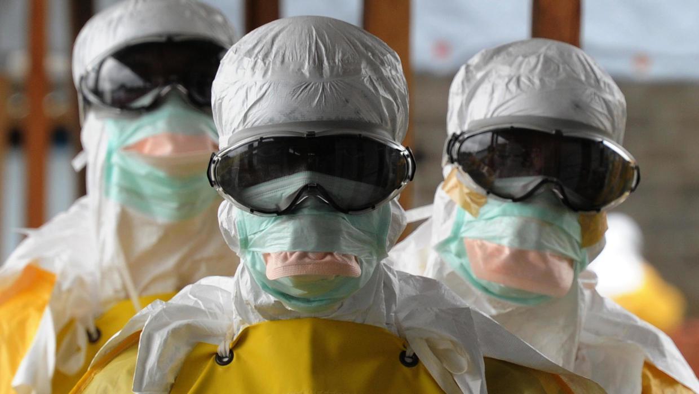 Как носить маску, чтобы они не давила, не натирала, не мешала очкам — самые полезные лайфхаки